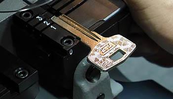 Изготовление ключей в Полтаве